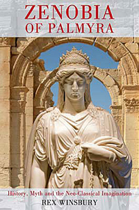 Zenobia of Palmyra
