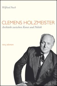 Clemens Holzmeister