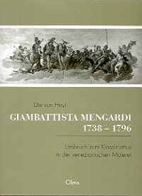 Giambattista Mengardi (1738-1796)