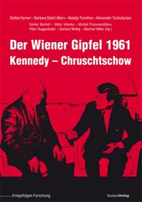 Der Wiener Gipfel 1961