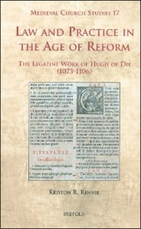 Law and Practice in the Age of Reform