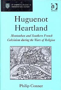 Huguenot Heartland
