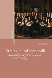 Strategie und Symbolik
