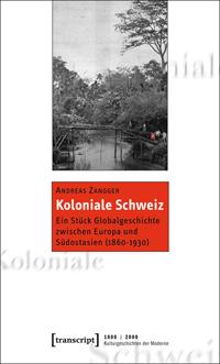 Koloniale Schweiz