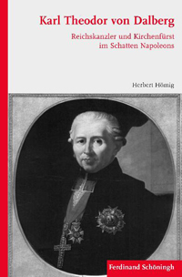 Karl-Theodor von Dalberg
