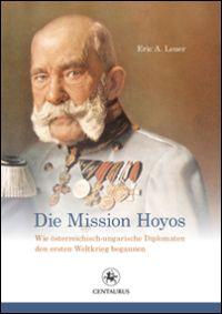 Die Mission Hoyos