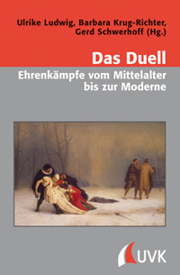Das Duell