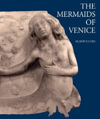 The Mermaids of Venice