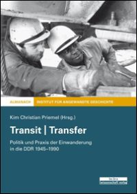 Transit / Transfer
