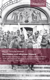 Revolution und religiöser Dissens
