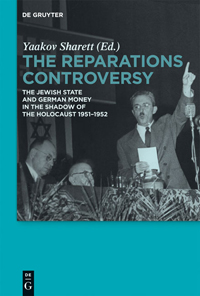 The Reparations Controversy