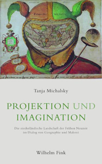 Projektion und Imagination