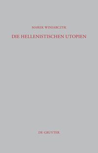 Die hellenistischen Utopien