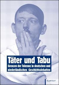 Täter und Tabu