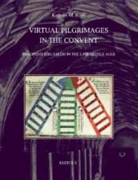 Virtual Pilgrimages in the Convent