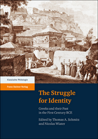 The Struggle for Identity