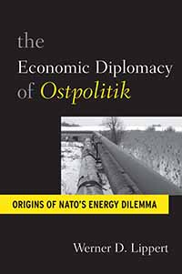 The Economic Diplomacy of Ostpolitik