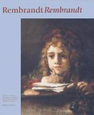 Rembrandt Rembrandt