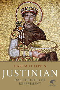 Justinian