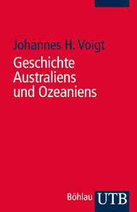 Geschichte Australiens und Ozeaniens