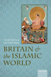 Britain and the Islamic World