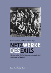 Netzwerke des Exils