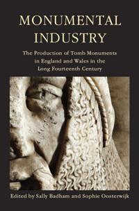 Monumental Industry