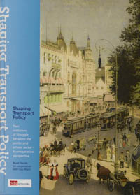 Shaping Transport Policy