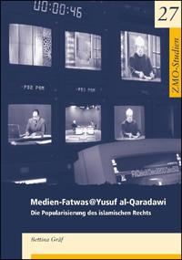 Medien-Fatwas@Yusuf al-Qaradawi