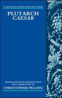 Plutarch Caesar