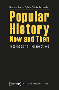 Popular History Now and Then