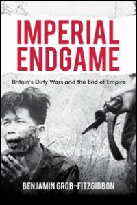 Imperial Endgame