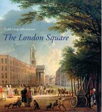 The London Square