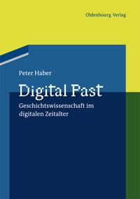 Digital Past