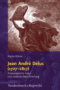 Jean André Deluc (1727-1817)