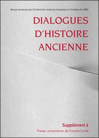 Diodore d'Agyrion et l'histoire de la Sicile