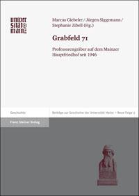 Grabfeld 71