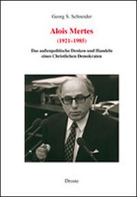 Alois Mertes (1921-1985)