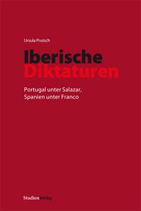 Iberische Diktaturen