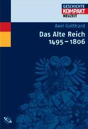 Das Alte Reich 1495-1806