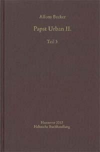 Papst Urban II. (1088-1099)