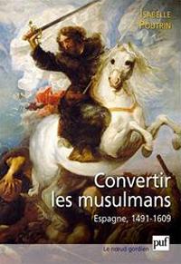 Convertir les musulmans