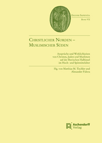 Christlicher Norden - Muslimischer Süden