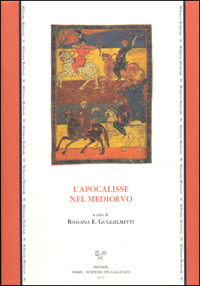 L'Apocalisse nel Medioevo