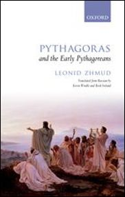 Pythagoras and the Early Pythagorean
