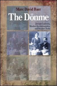 The Dönme