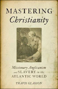 Mastering Christianity