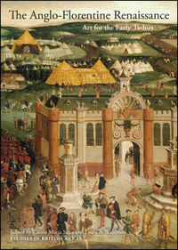The Anglo-Florentine Renaissance