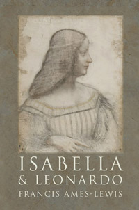 Isabella and Leonardo