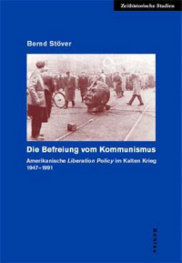 Die Befreiung vom Kommunismus